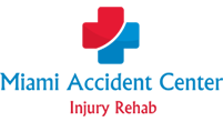Clinica de Accidentes Miami